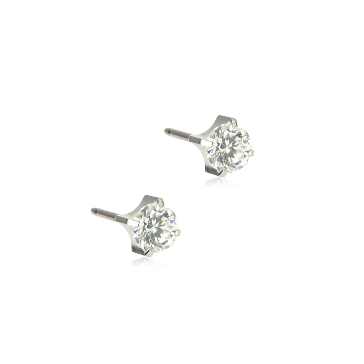 tiffany-earrings-silver