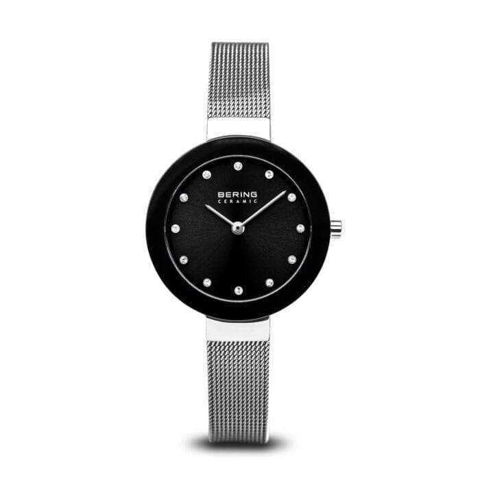 watch_11429-002