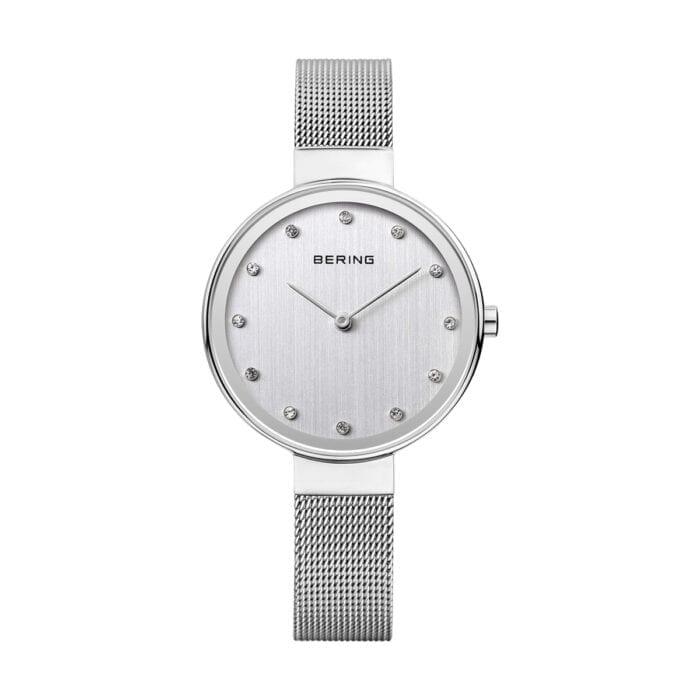 watch_12034-000
