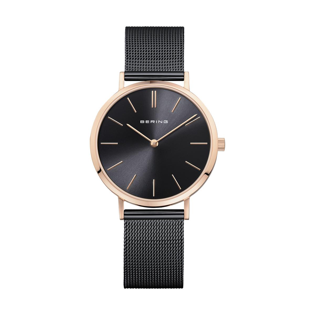 watch_14134-166