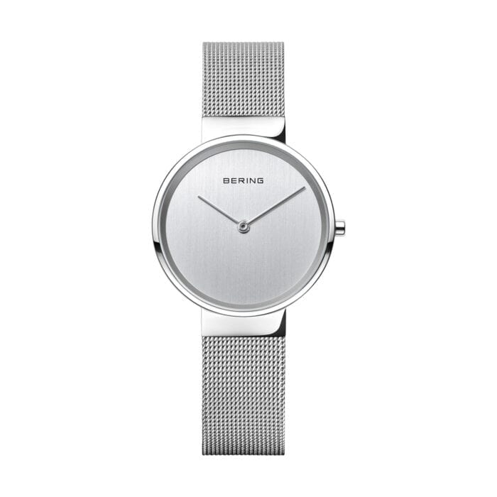 watch_14531-000