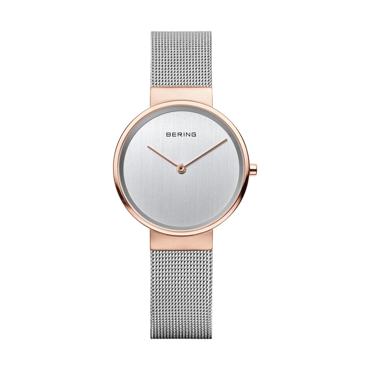 watch_14531-060-(1)