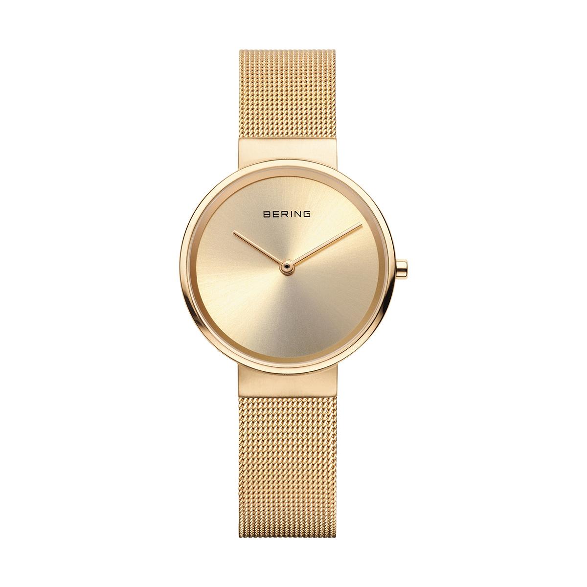 watch_14531-333