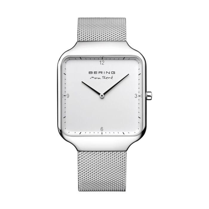 watch_15836-004