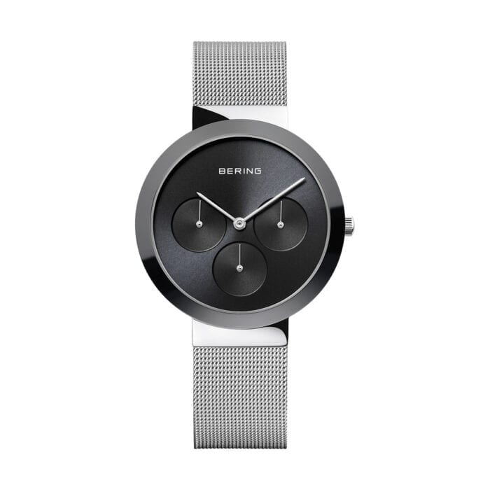 watch_35036-002