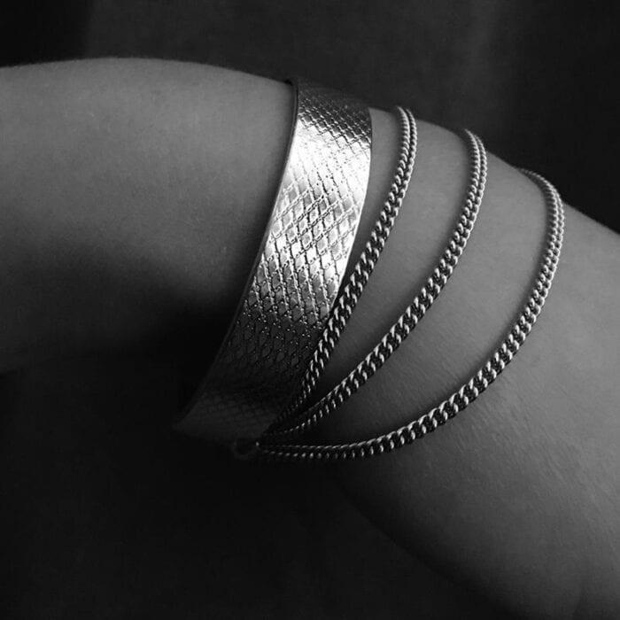 Armband2_800x