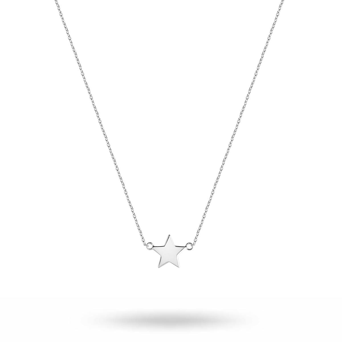 Mini_star_necklace_Silver_1_