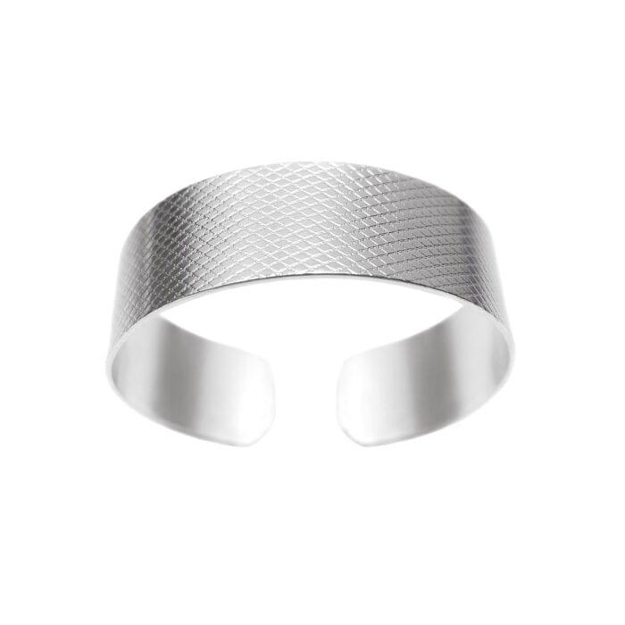 Wire-cuff-small