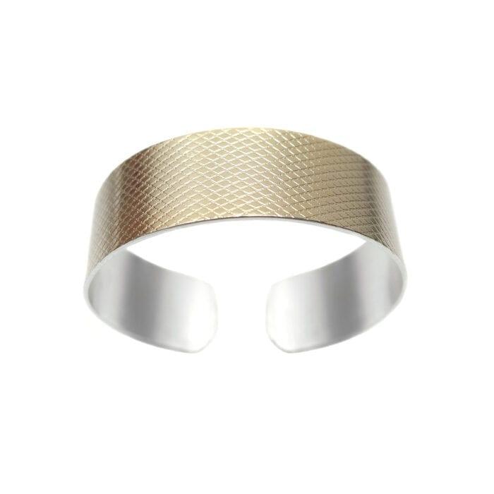 Wire-cuff-small-GP