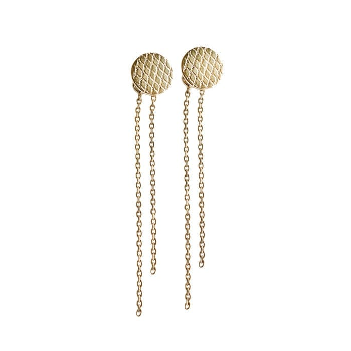Wire-round-earrings-GP