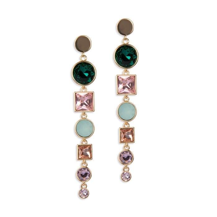 carrie-earrings