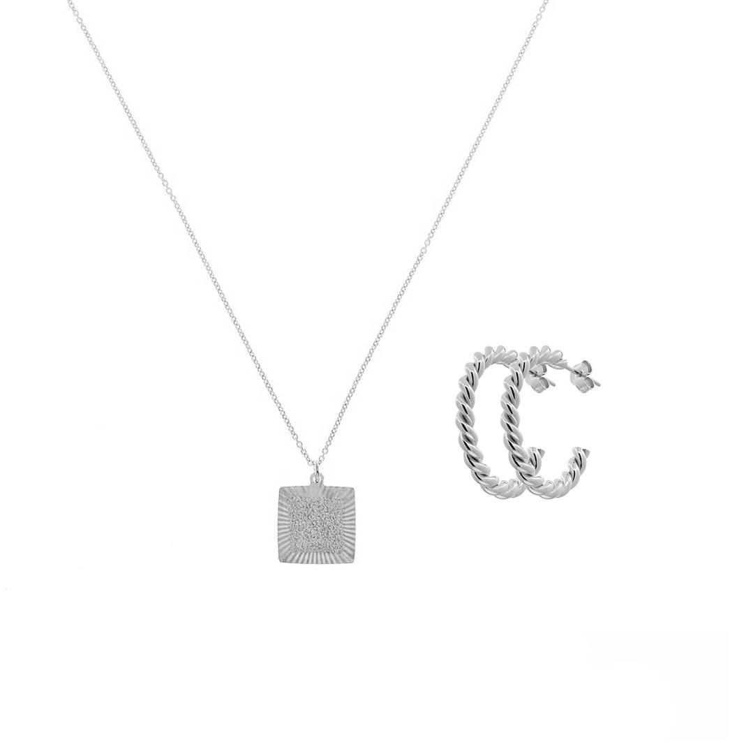 cu-silver