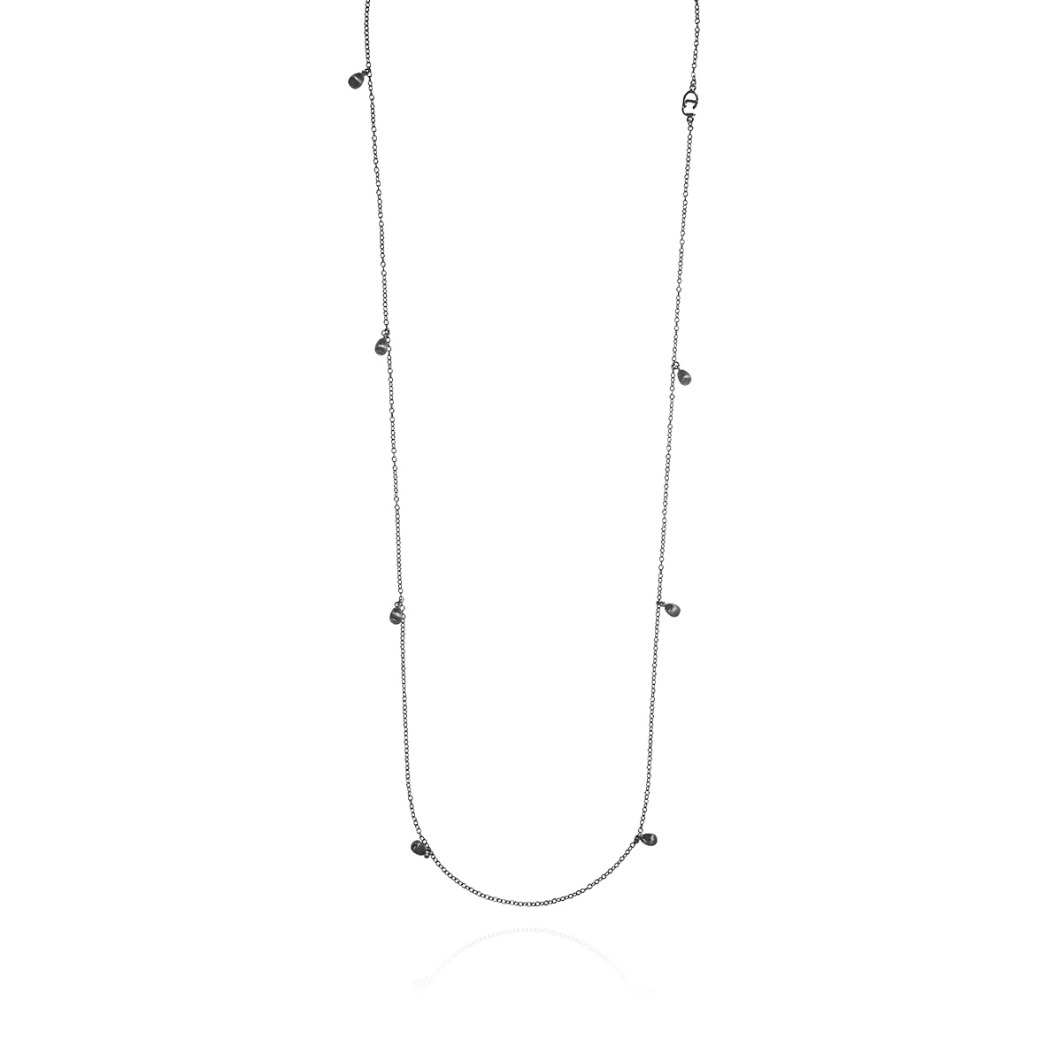 long-necklace
