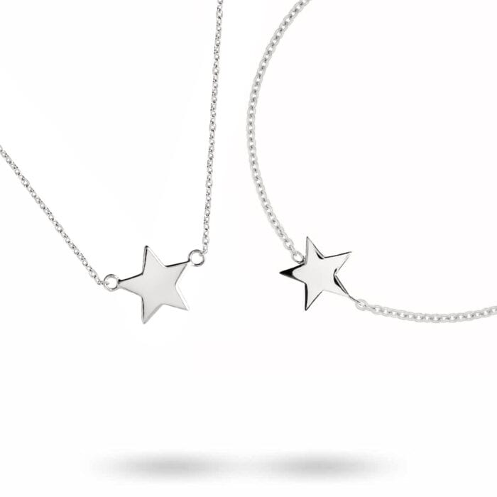 mini-star-sophie-by-sophie