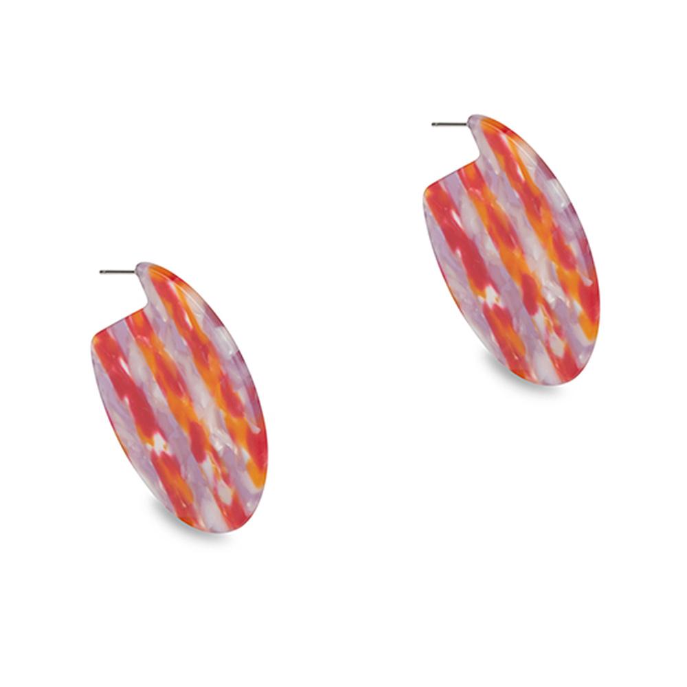 resin-earrings