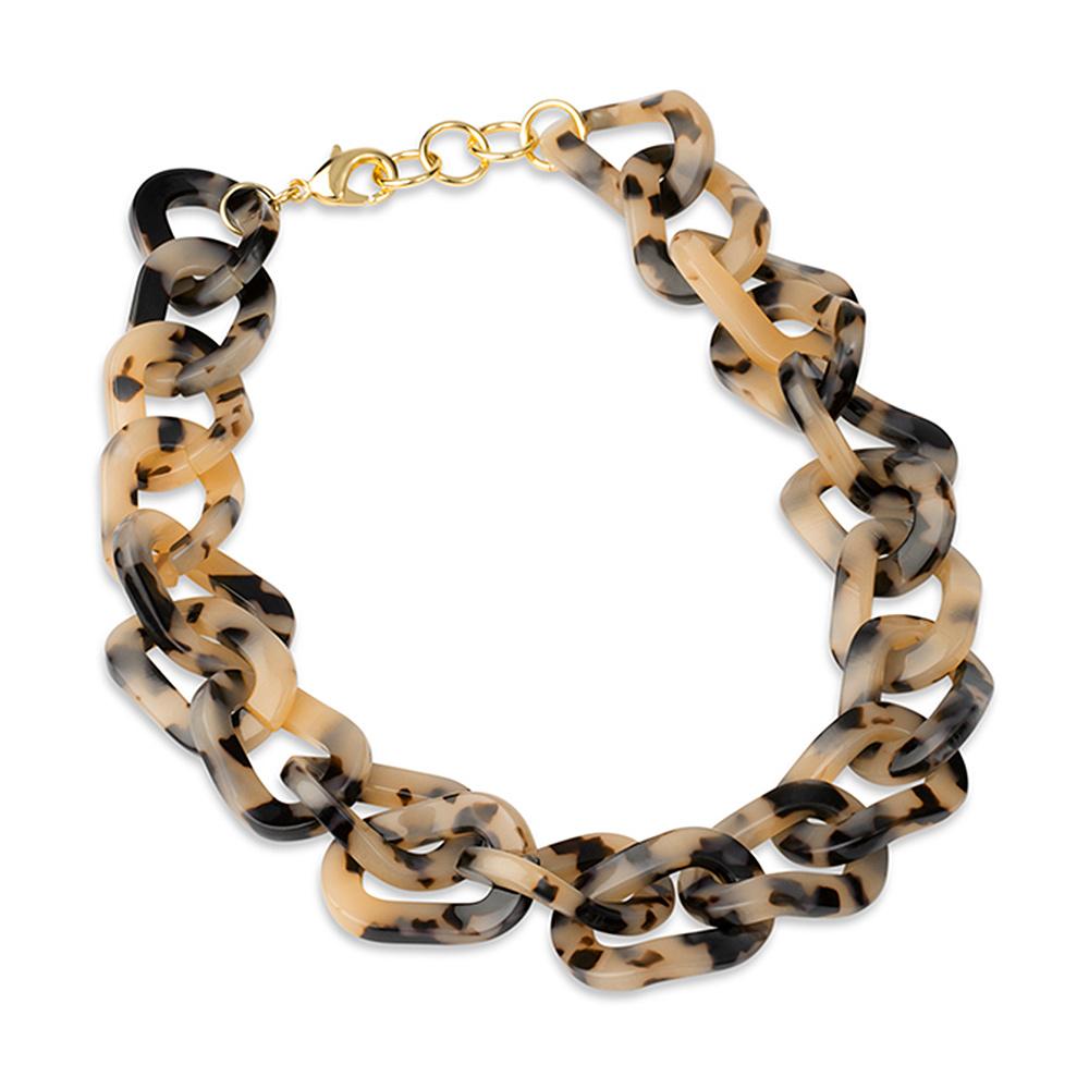 tortoise-necklace