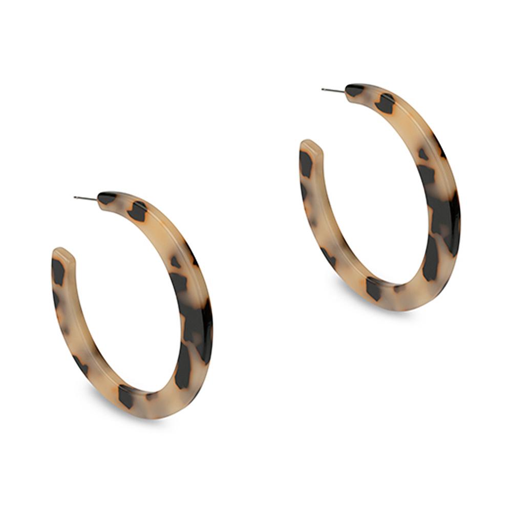 tortoiseshell-earrings