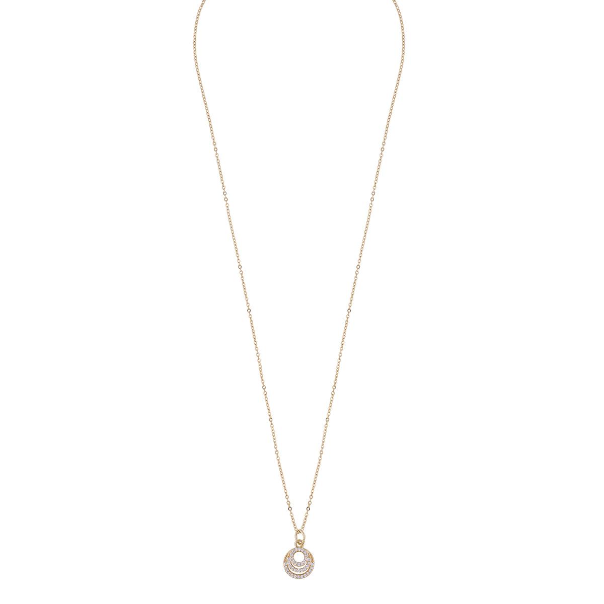 954-2001251-Clarissa-small-pendant-neck-42-g-clear