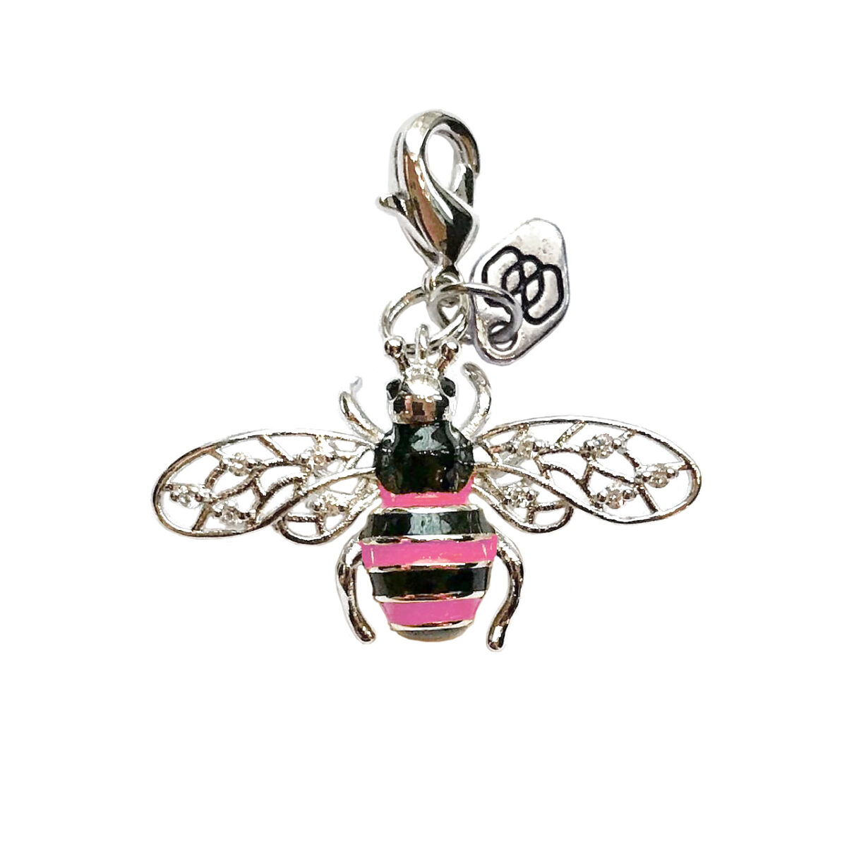 pink-bee