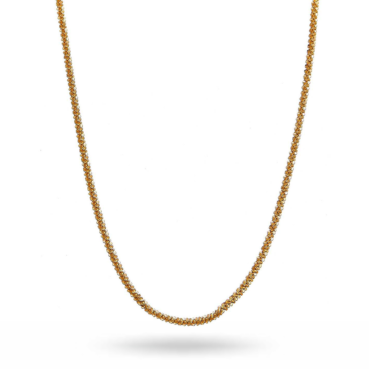 roof-gold-halsband
