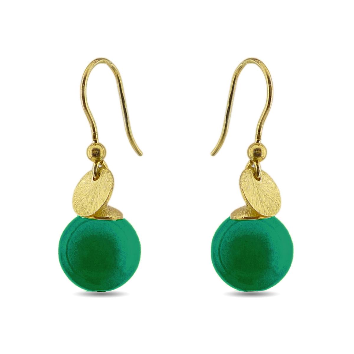 green-gold-E2214