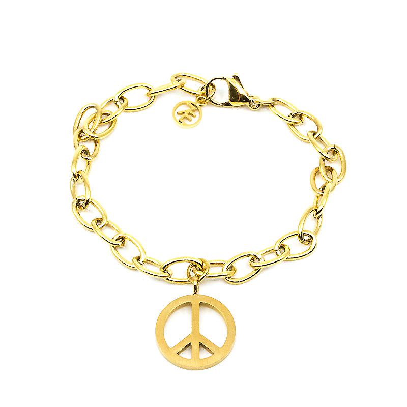 small-peace-armband-guld