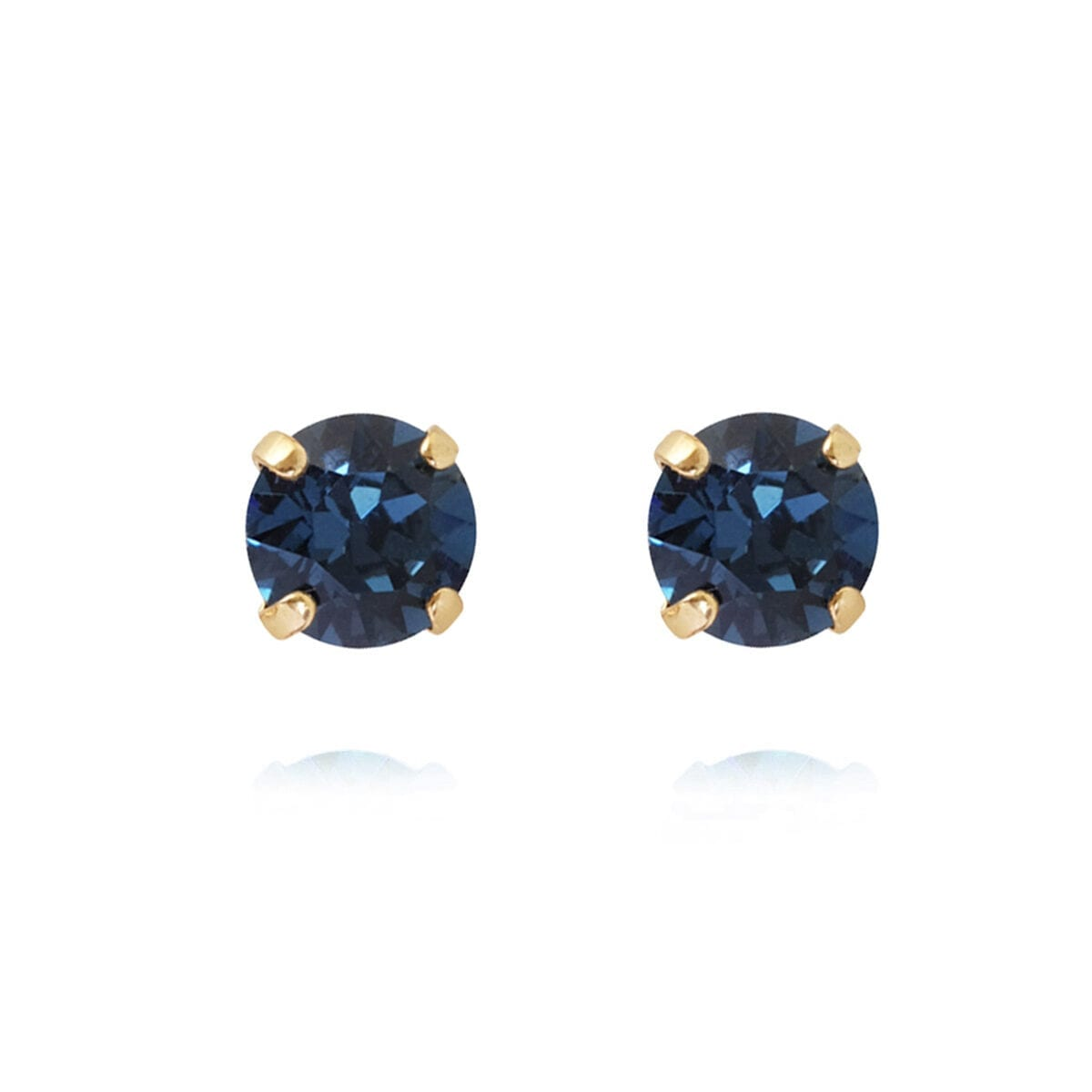 Classic_Stud_Earrings_montana