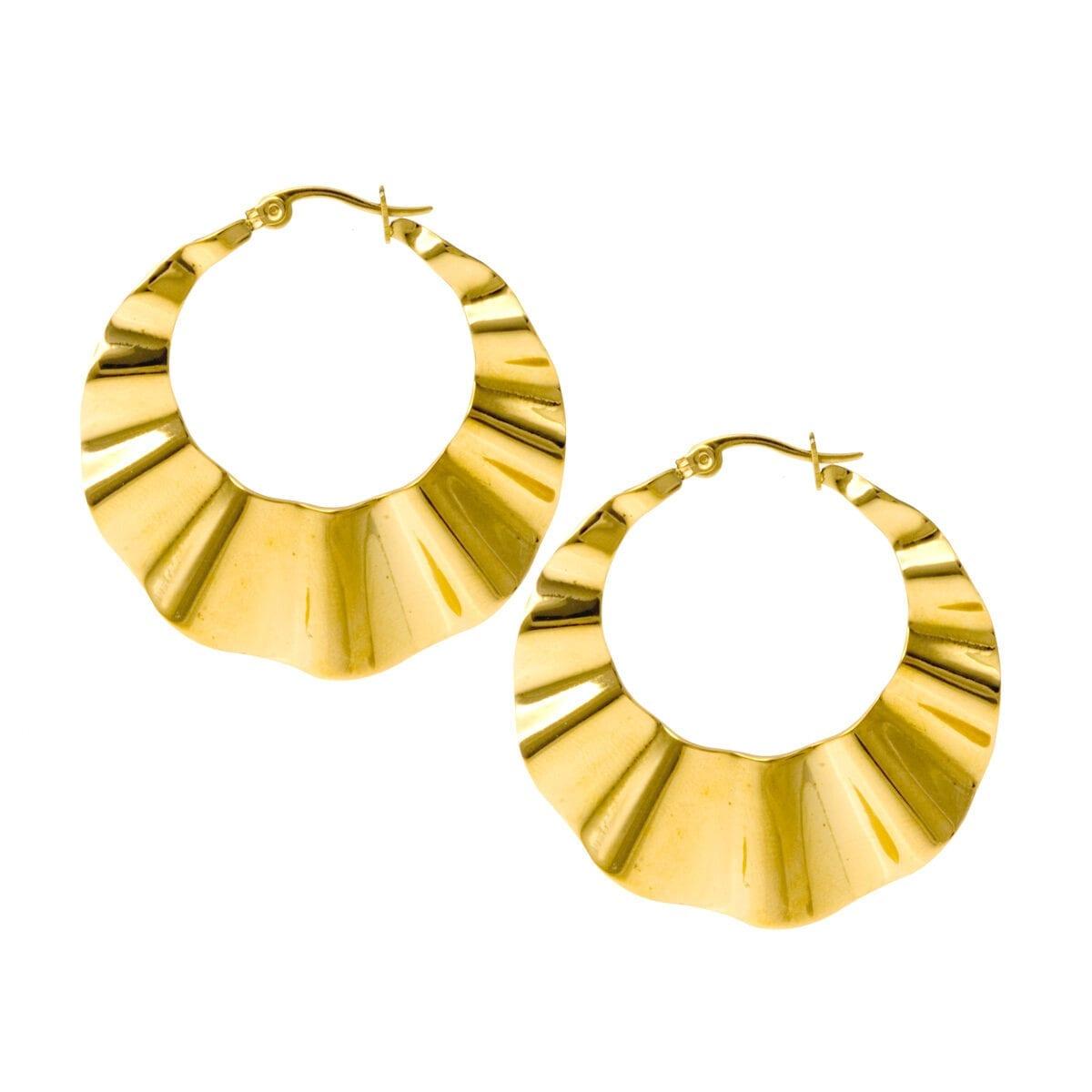 earring-big-gold