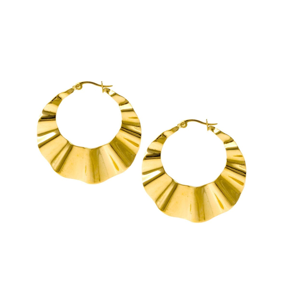 earring-small-gold
