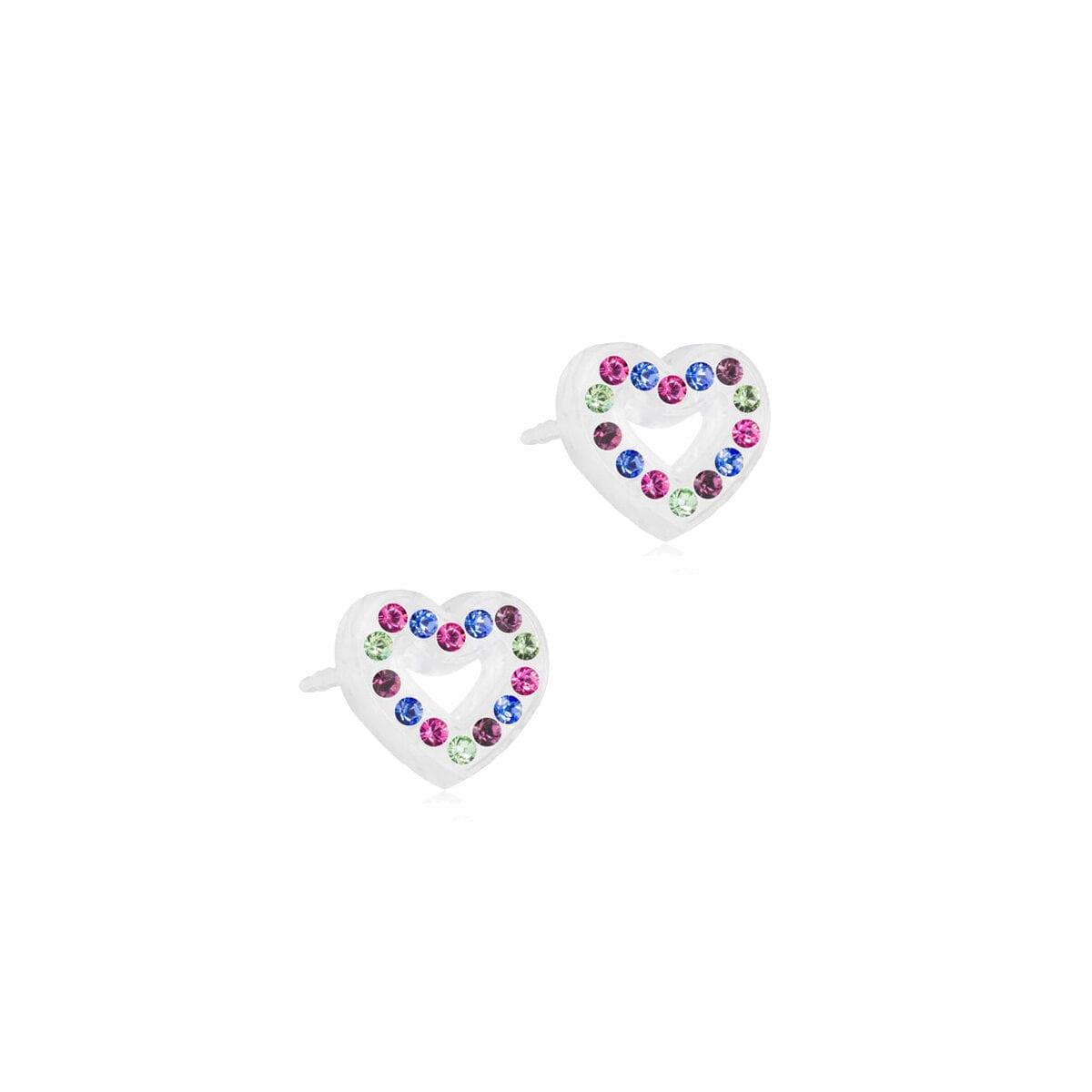 heart-earrings-blomdahls