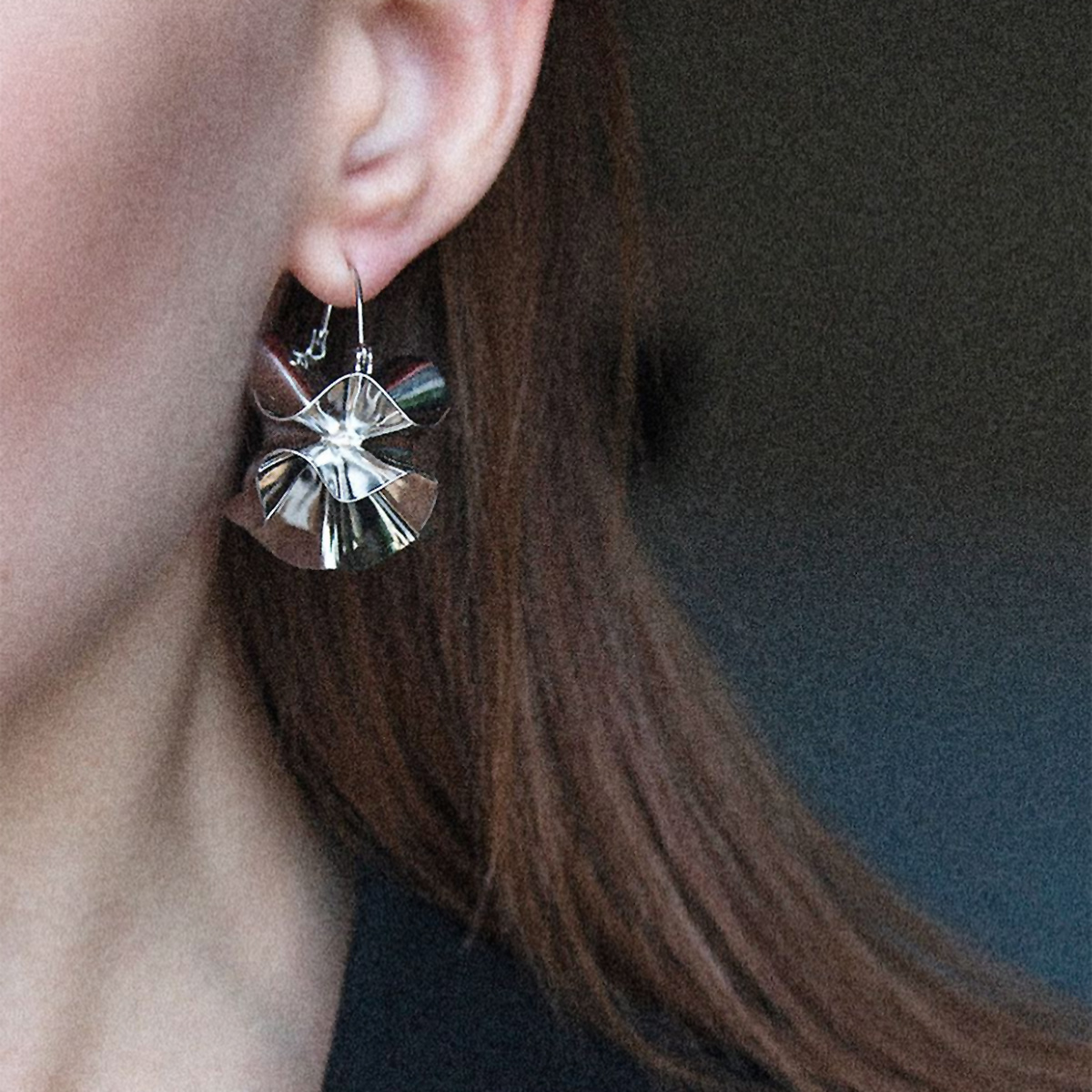 hedvig-deco-earring