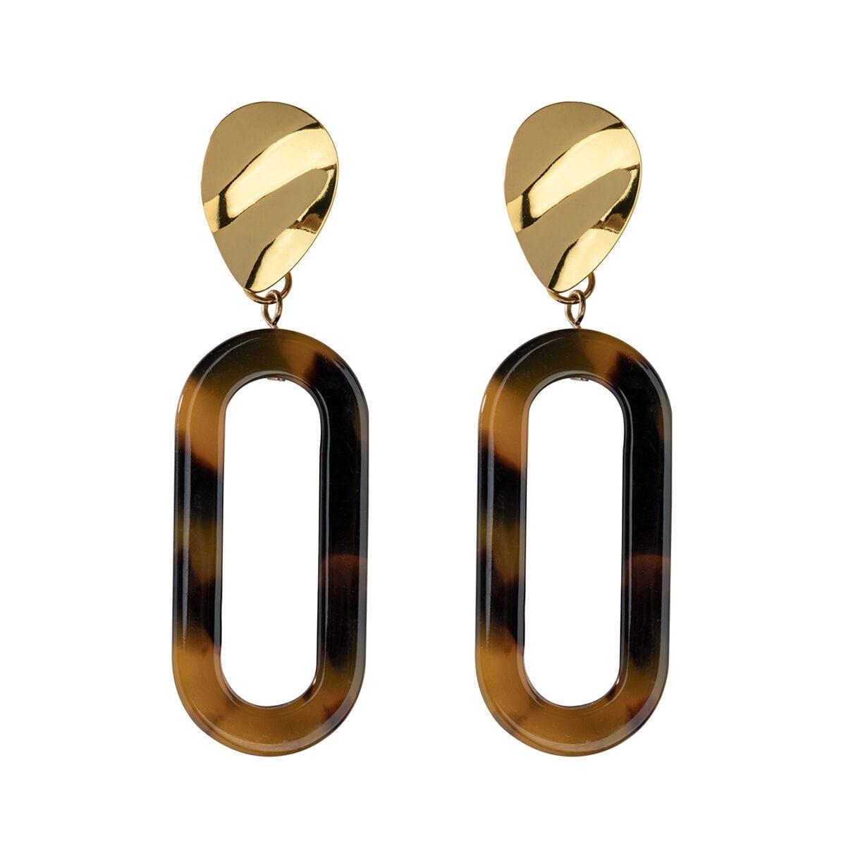 jerry-earrings