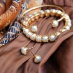pearlcollection_00cc51db-9ef7-4d02-a53d-fd50913a4026_1080x
