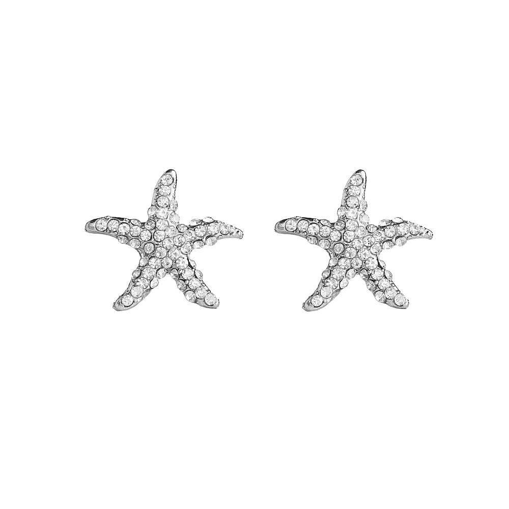 starfish-earrings