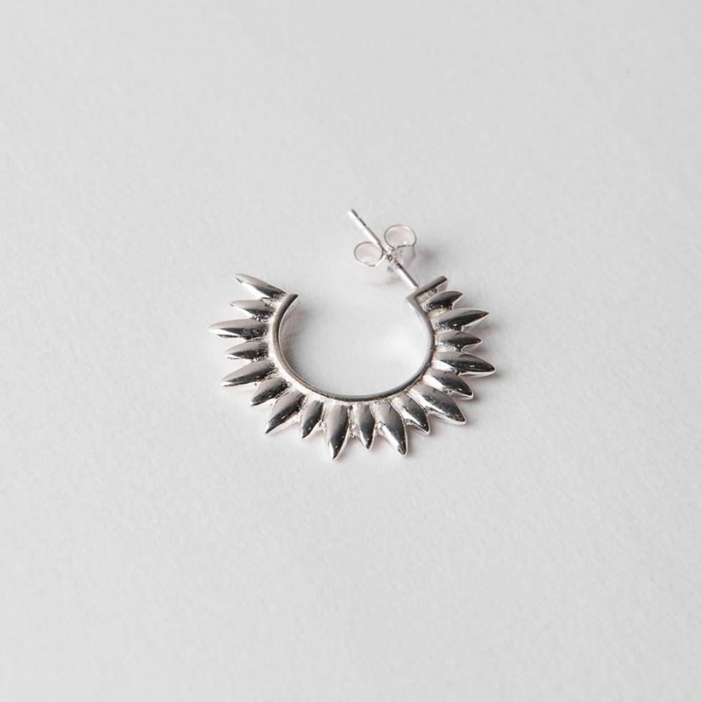 sun-hoop-earring-silver-2-855×1160