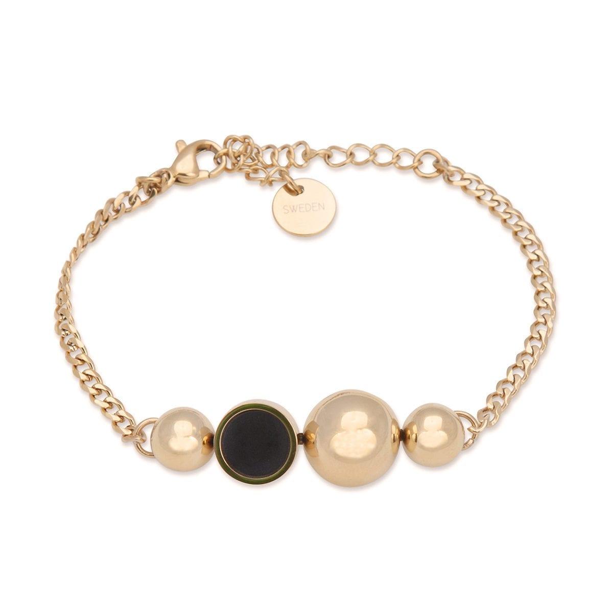1200x1200_GST11B_Solar-Golden-Bracelet
