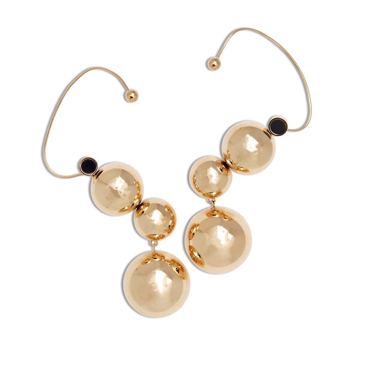 1200x1200_GST11EL_Solar-System-Golden-Earrings