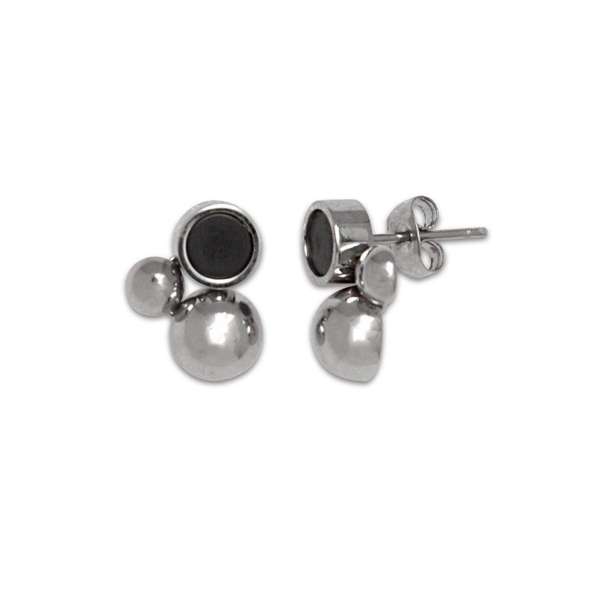 1200x1200_ST11ES_Solar-Earrings