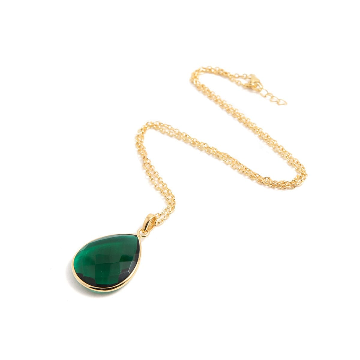 Maja-Golden-Emerald-liggande