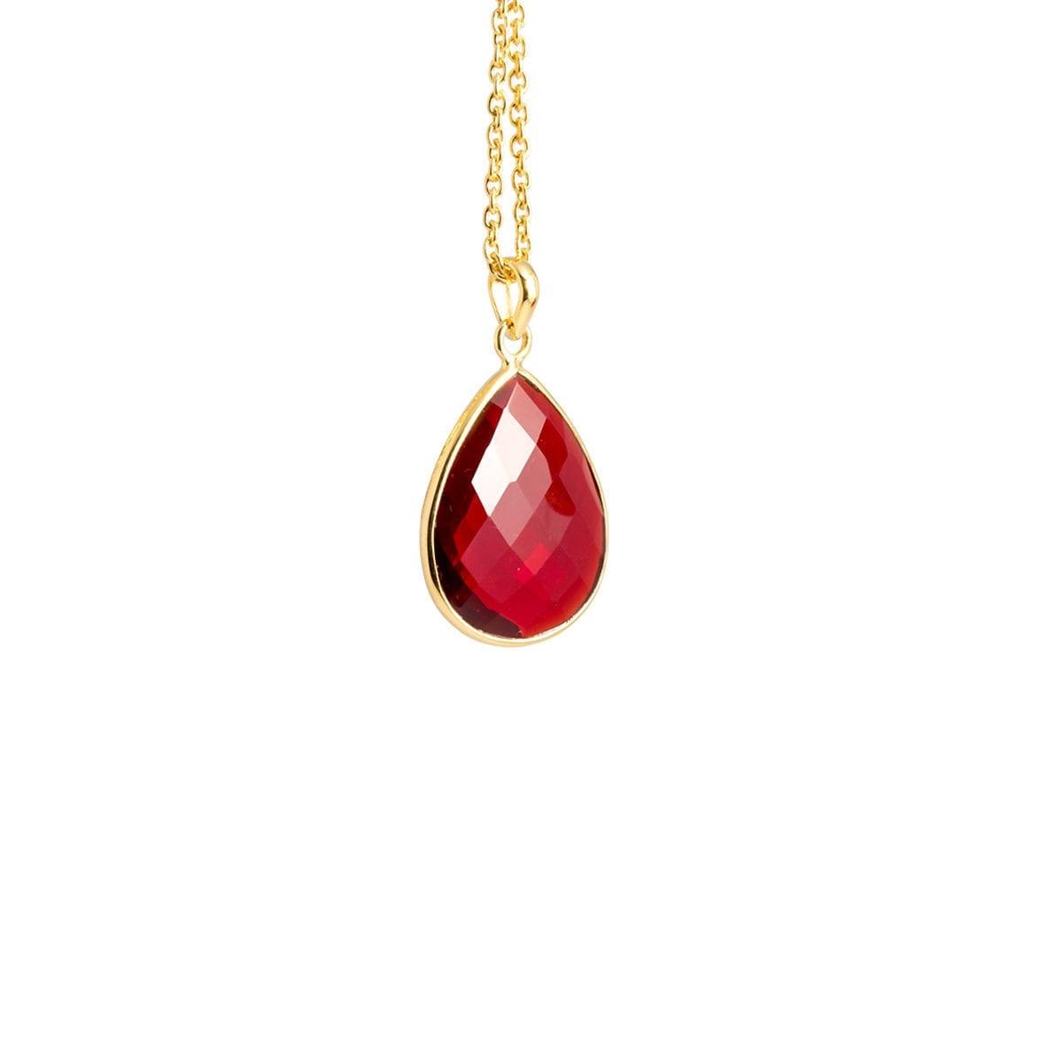 Maja-Golden-Ruby-hange