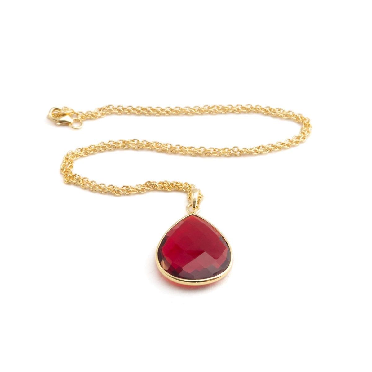 Maja-Golden-Ruby-liggande-I