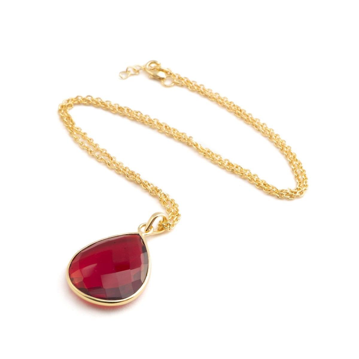 Maja-Golden-Ruby-liggande-II
