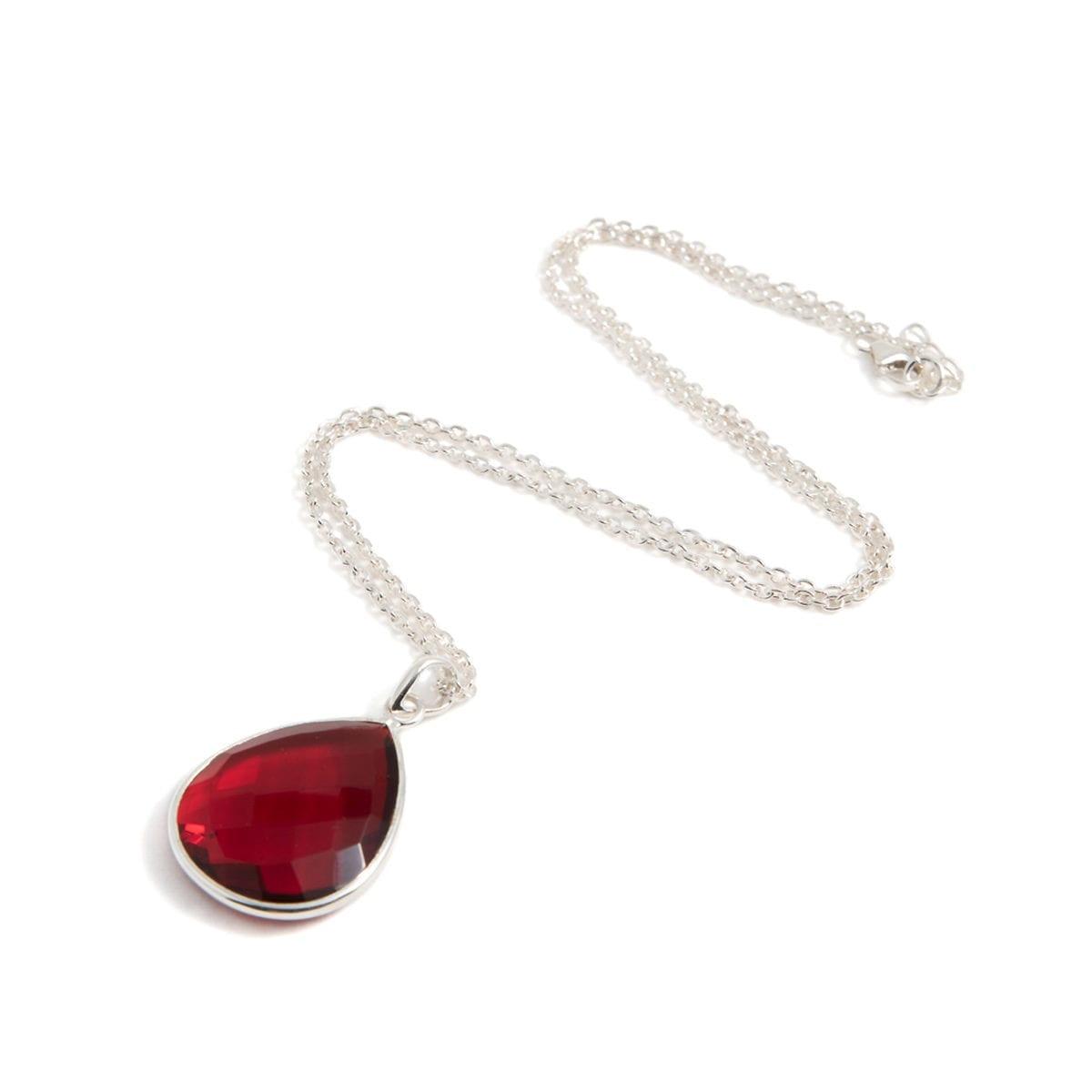 Maja-Silver-Ruby-liggande-II