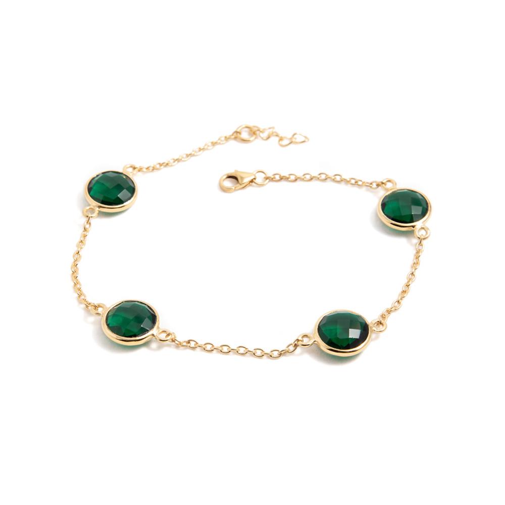 Michelle-Golden-Emerald-liggande