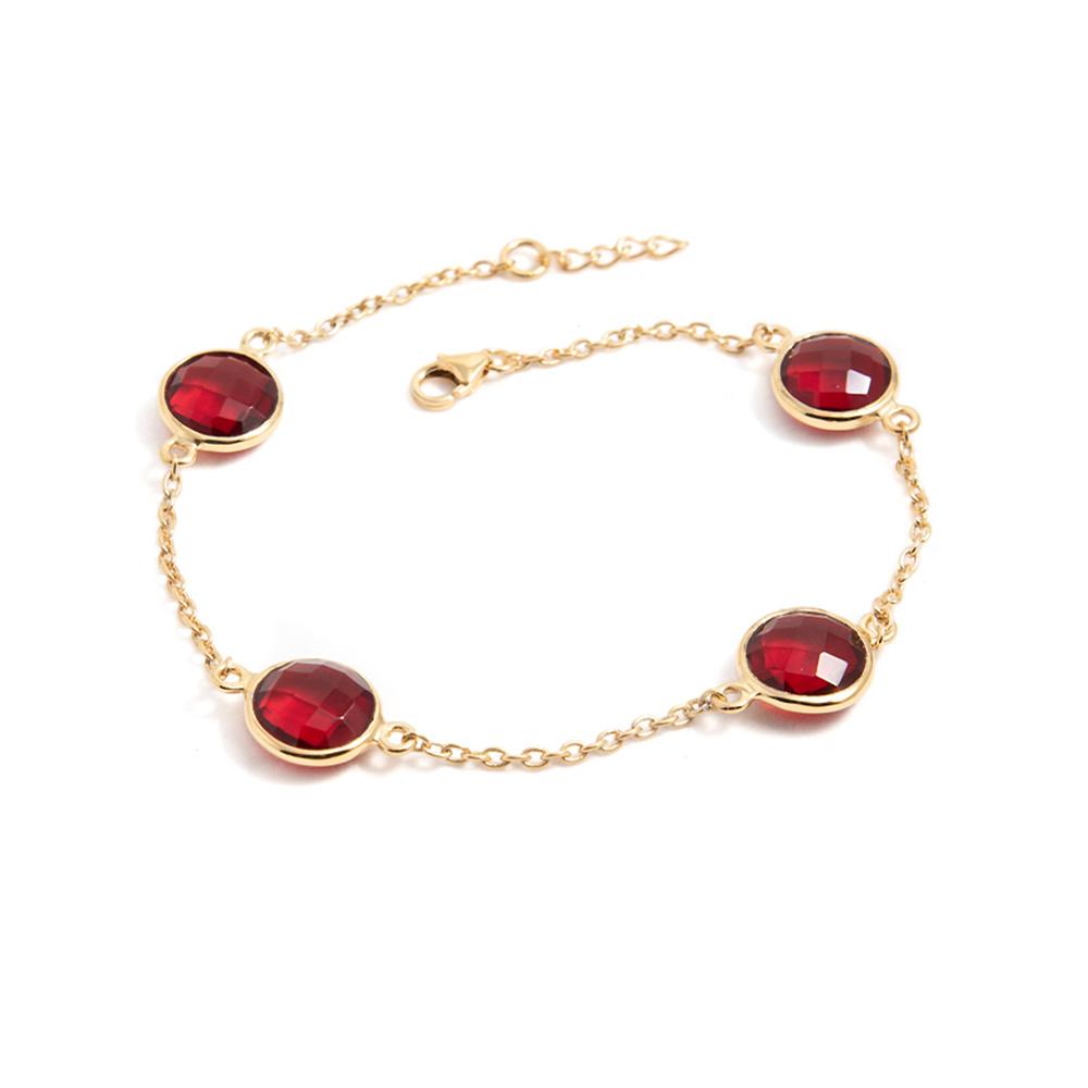 Michelle-Golden-Ruby-liggande