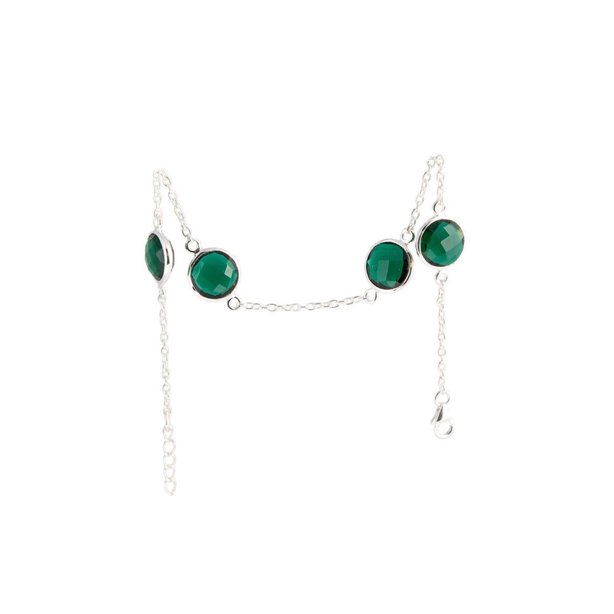 Michelle-Silver-Emerald
