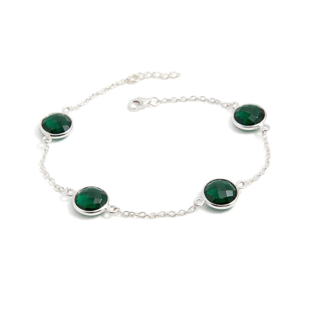 Michelle-Silver-Emerald-liggande