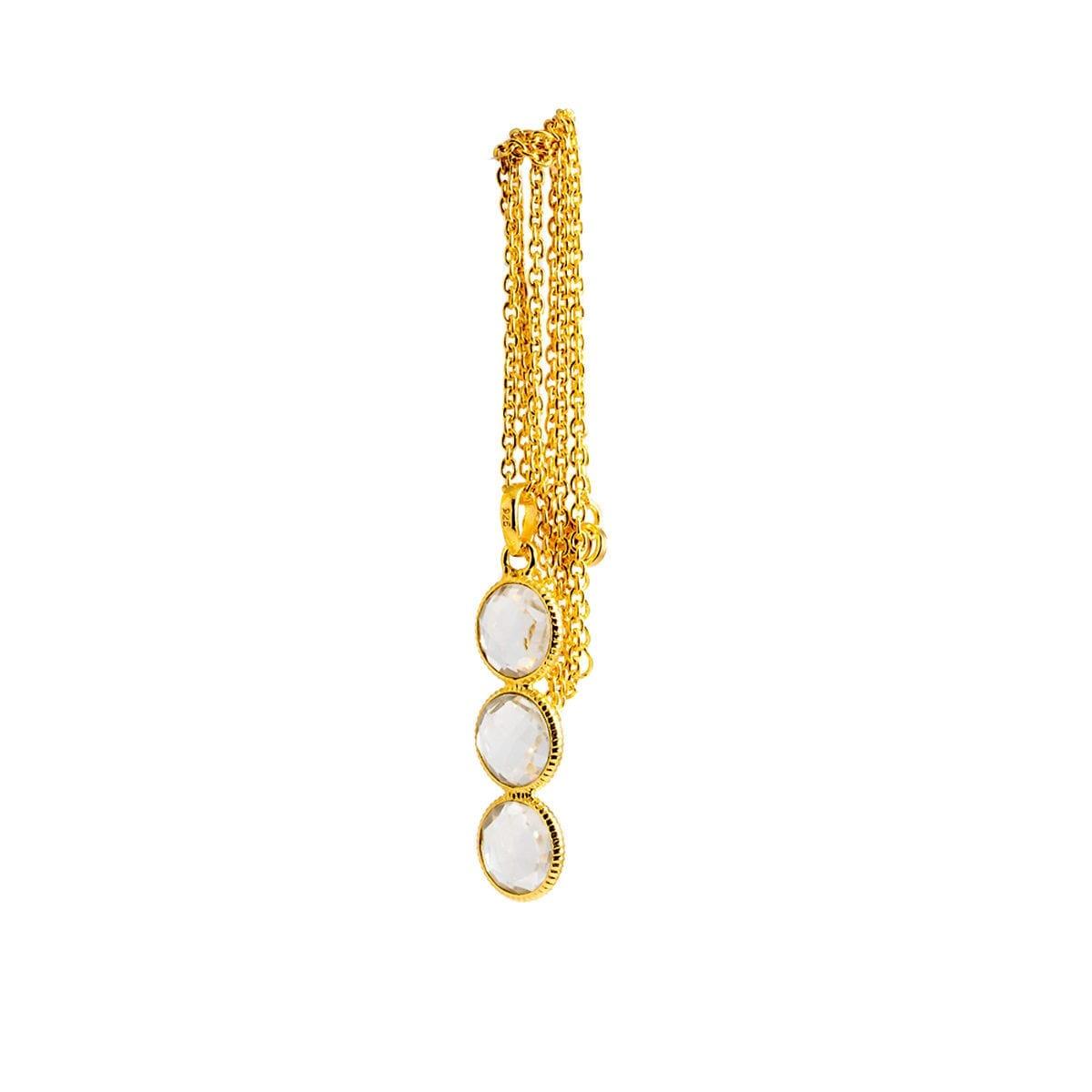 Noomie-Golden-Crystal-hange