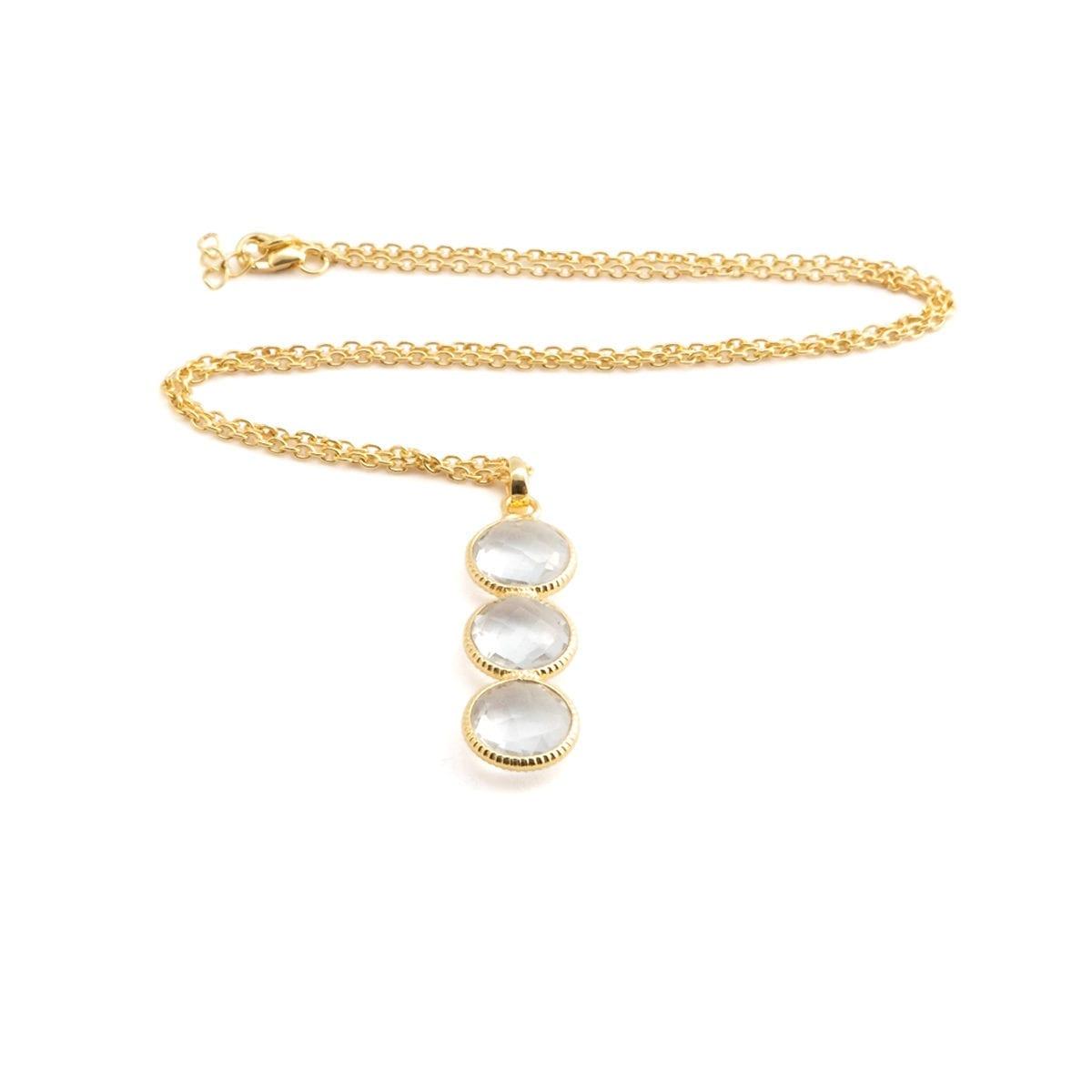 Noomie-Golden-Crystal-liggande-I