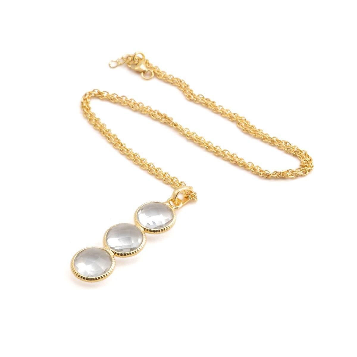 Noomie-Golden-Crystal-liggande-II